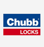 Chubb Locks - Alperton Locksmith