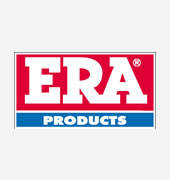 Era Locks - Alperton Locksmith
